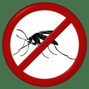 icon lutte contre les moustiques