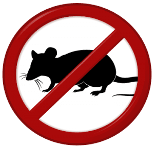 icon lutte contre rats