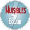 NuisiblesEclair